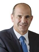 Jeffrey J. Joseph, MD, FACS